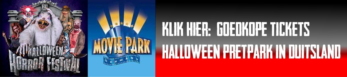 Banner email Moviepark min